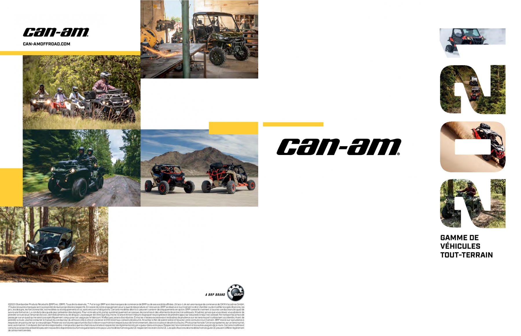 CAN-AM-Brochures-vehicules-gamme-2021-quad-ssv-_Motricity01