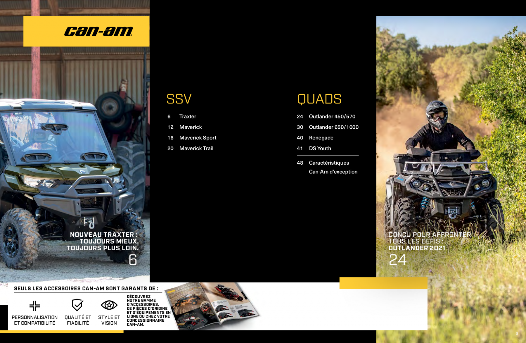 CAN-AM-Brochures-vehicules-gamme-2021-quad-ssv-_Motricity03