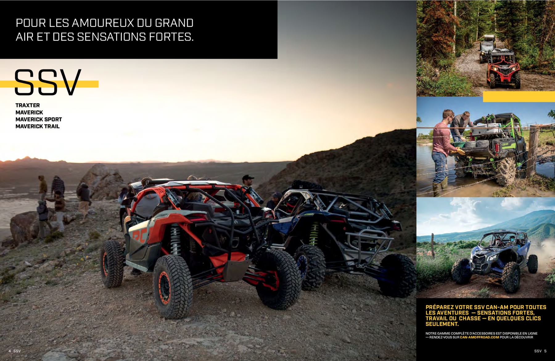 CAN-AM-Brochures-vehicules-gamme-2021-quad-ssv-_Motricity04