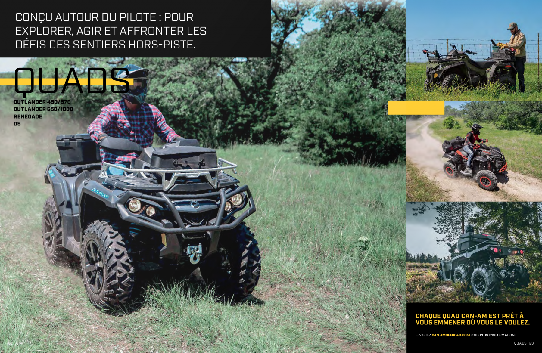 CAN-AM-Brochures-vehicules-gamme-2021-quad-ssv-_Motricity13