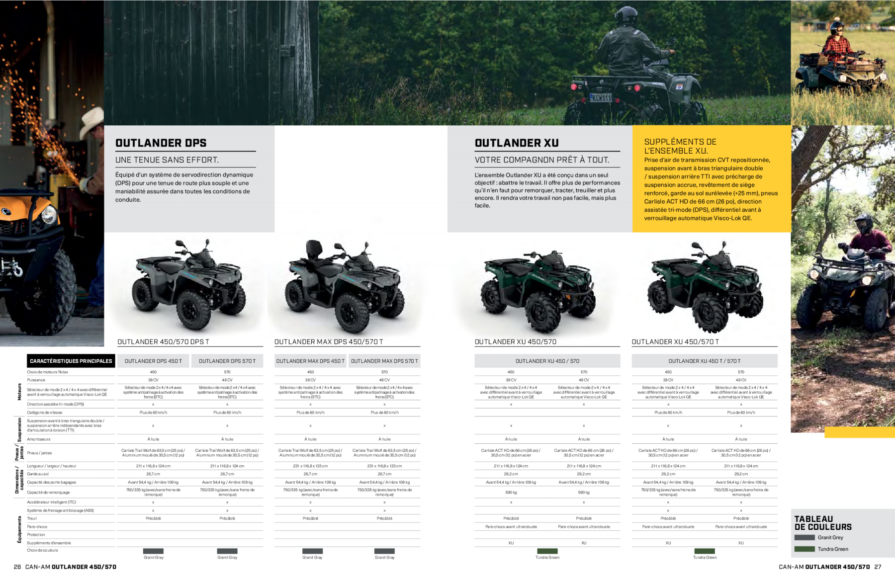CAN-AM-Brochures-vehicules-gamme-2021-quad-ssv-_Motricity15