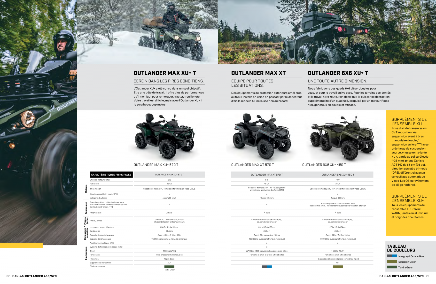 CAN-AM-Brochures-vehicules-gamme-2021-quad-ssv-_Motricity16
