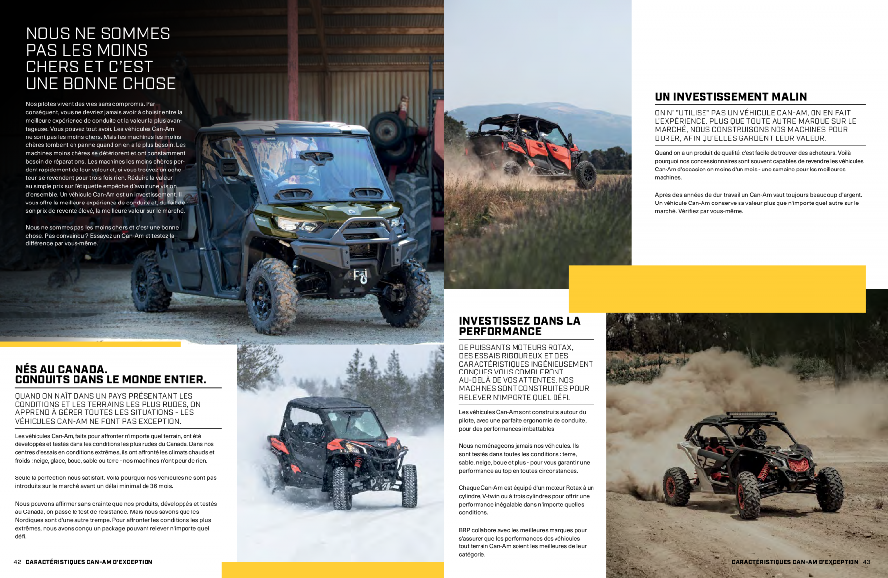 CAN-AM-Brochures-vehicules-gamme-2021-quad-ssv-_Motricity23