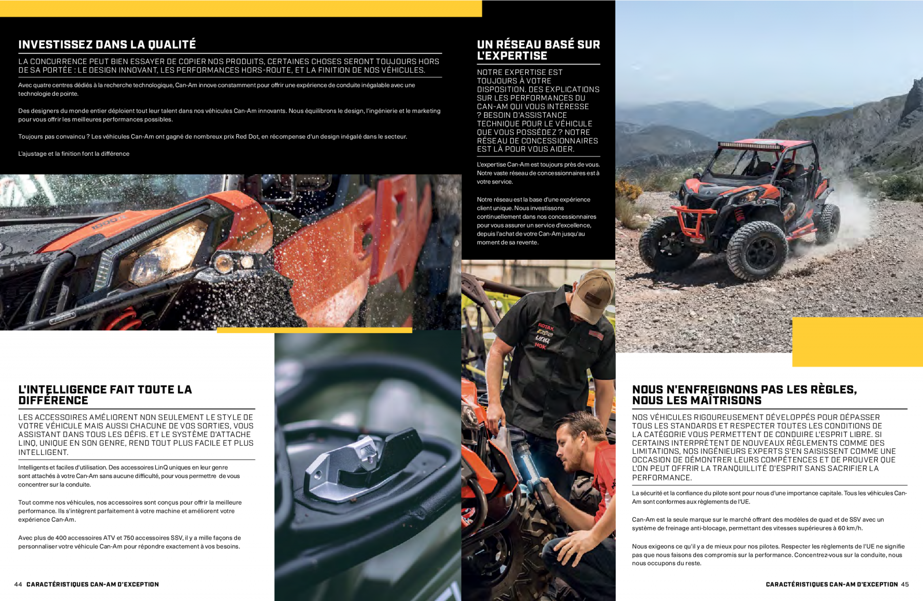 CAN-AM-Brochures-vehicules-gamme-2021-quad-ssv-_Motricity24