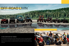 CAN-AM-Brochures-vehicules-gamme-2021-quad-ssv-_Motricity02