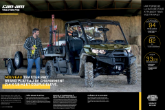 CAN-AM-Brochures-vehicules-gamme-2021-quad-ssv-_Motricity05