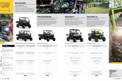 CAN-AM-Brochures-vehicules-gamme-2021-quad-ssv-_Motricity06