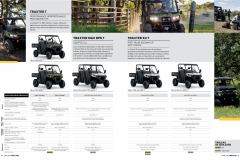 CAN-AM-Brochures-vehicules-gamme-2021-quad-ssv-_Motricity07