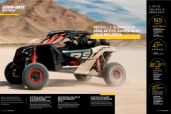 CAN-AM-Brochures-vehicules-gamme-2021-quad-ssv-_Motricity08