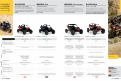 CAN-AM-Brochures-vehicules-gamme-2021-quad-ssv-_Motricity09