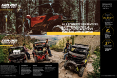 CAN-AM-Brochures-vehicules-gamme-2021-quad-ssv-_Motricity10
