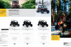 CAN-AM-Brochures-vehicules-gamme-2021-quad-ssv-_Motricity11