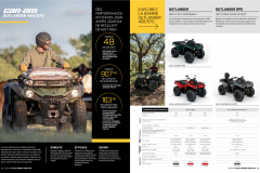 CAN-AM-Brochures-vehicules-gamme-2021-quad-ssv-_Motricity14