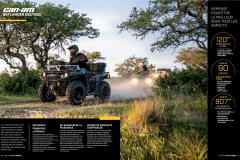 CAN-AM-Brochures-vehicules-gamme-2021-quad-ssv-_Motricity17
