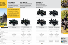 CAN-AM-Brochures-vehicules-gamme-2021-quad-ssv-_Motricity18