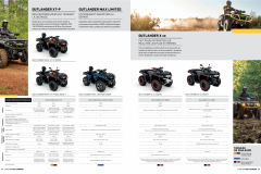 CAN-AM-Brochures-vehicules-gamme-2021-quad-ssv-_Motricity19