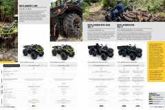 CAN-AM-Brochures-vehicules-gamme-2021-quad-ssv-_Motricity21