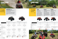 CAN-AM-Brochures-vehicules-gamme-2021-quad-ssv-_Motricity22