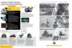 CAN-AM-Brochures-vehicules-gamme-2021-quad-ssv-_Motricity26