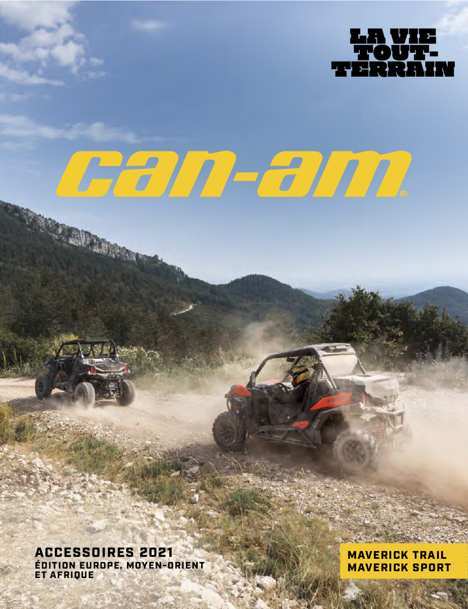 catalogue-can-am-2021-accessoires-vêtements-motricity_Maverick_01