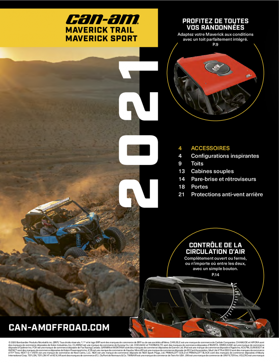 catalogue-can-am-2021-accessoires-vêtements-motricity_Maverick_04
