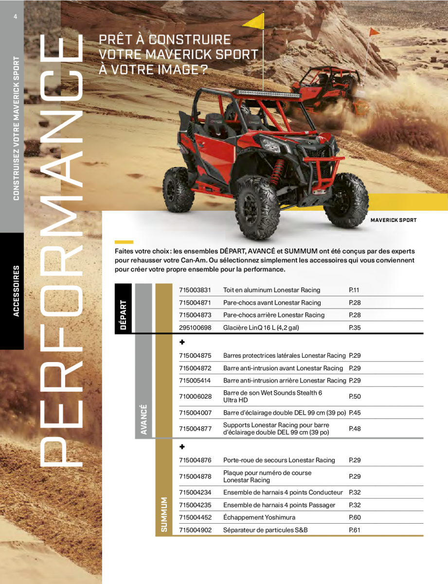 catalogue-can-am-2021-accessoires-vêtements-motricity_Maverick_06