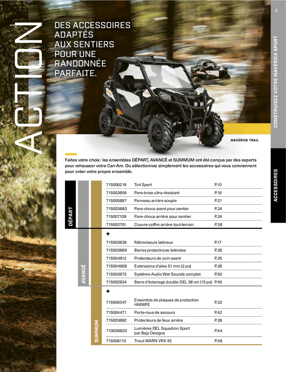 catalogue-can-am-2021-accessoires-vêtements-motricity_Maverick_07