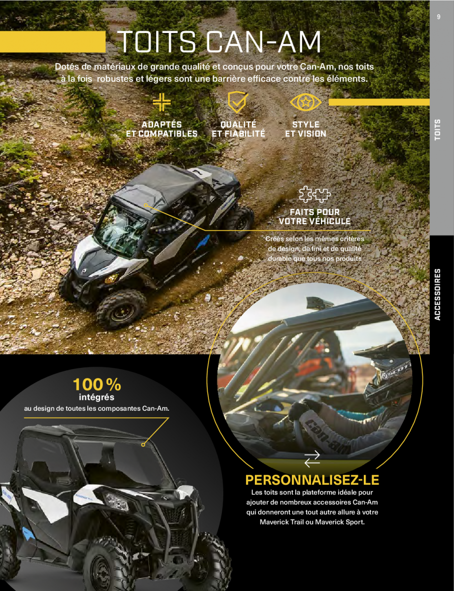 catalogue-can-am-2021-accessoires-vêtements-motricity_Maverick_11
