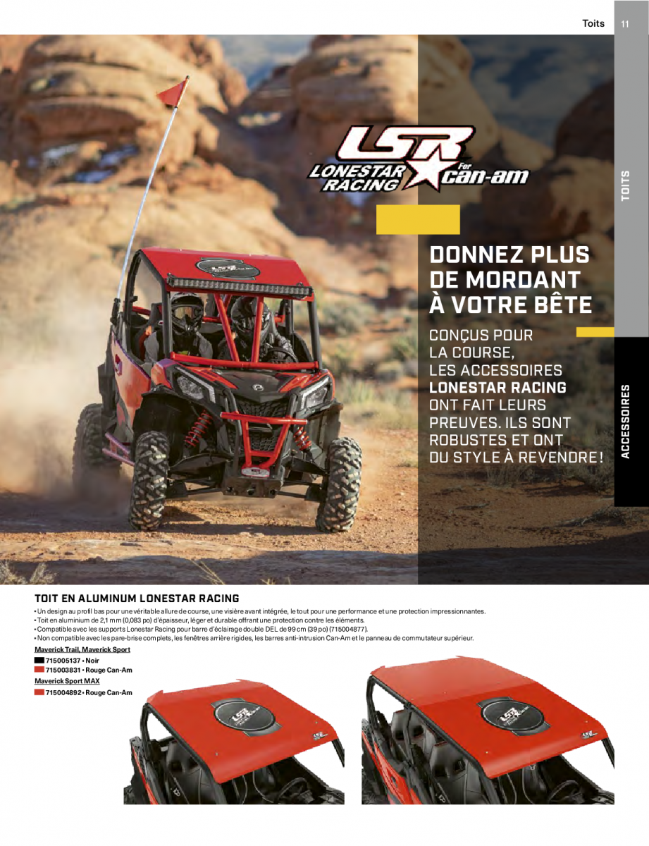 catalogue-can-am-2021-accessoires-vêtements-motricity_Maverick_13