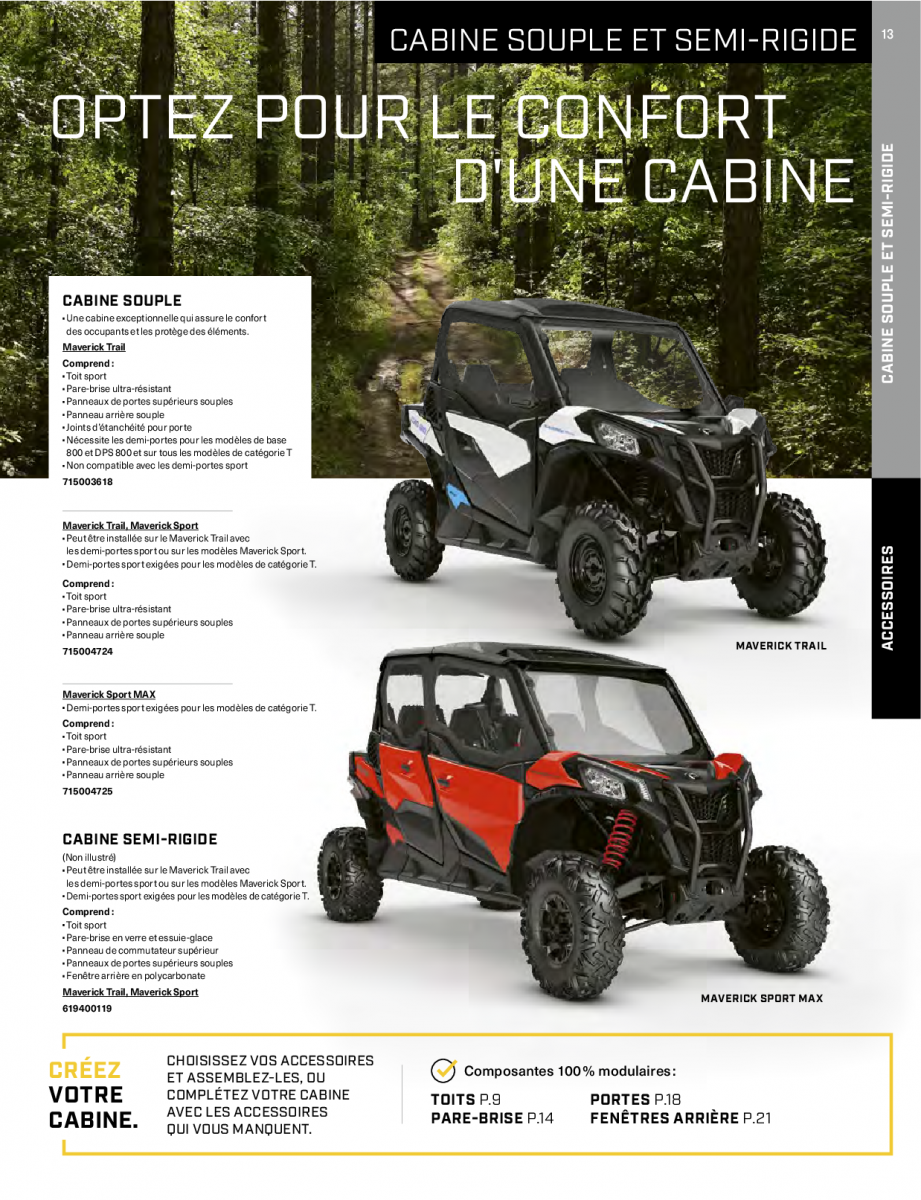 catalogue-can-am-2021-accessoires-vêtements-motricity_Maverick_15