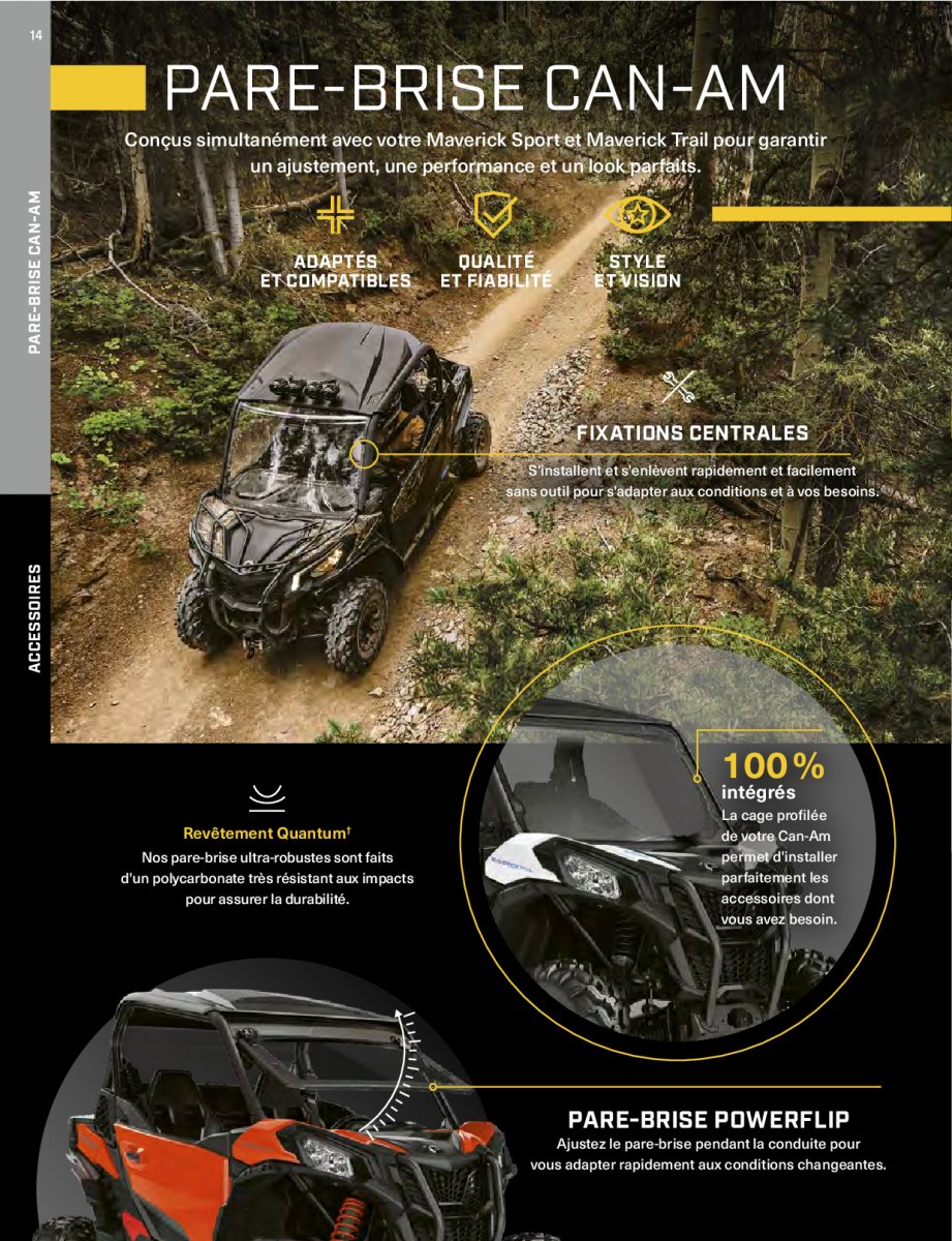 catalogue-can-am-2021-accessoires-vêtements-motricity_Maverick_16