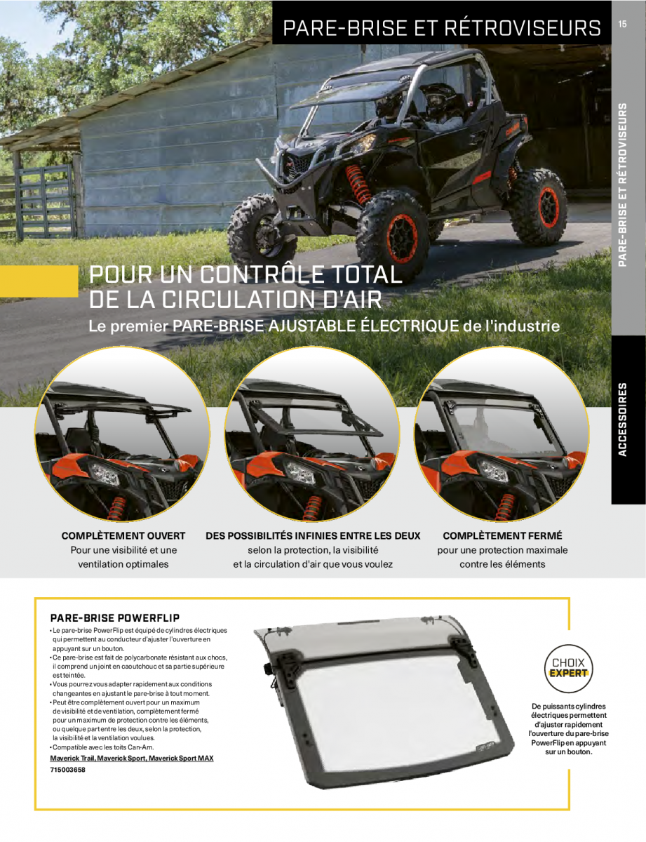 catalogue-can-am-2021-accessoires-vêtements-motricity_Maverick_17