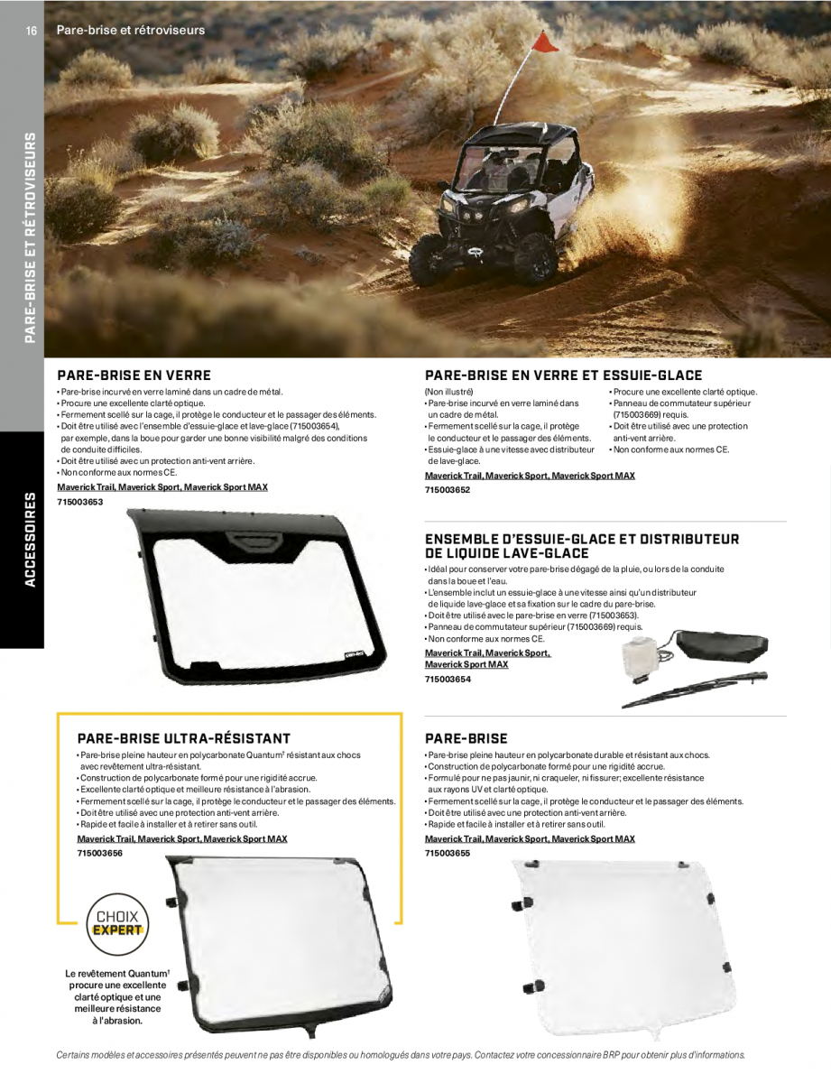 catalogue-can-am-2021-accessoires-vêtements-motricity_Maverick_18