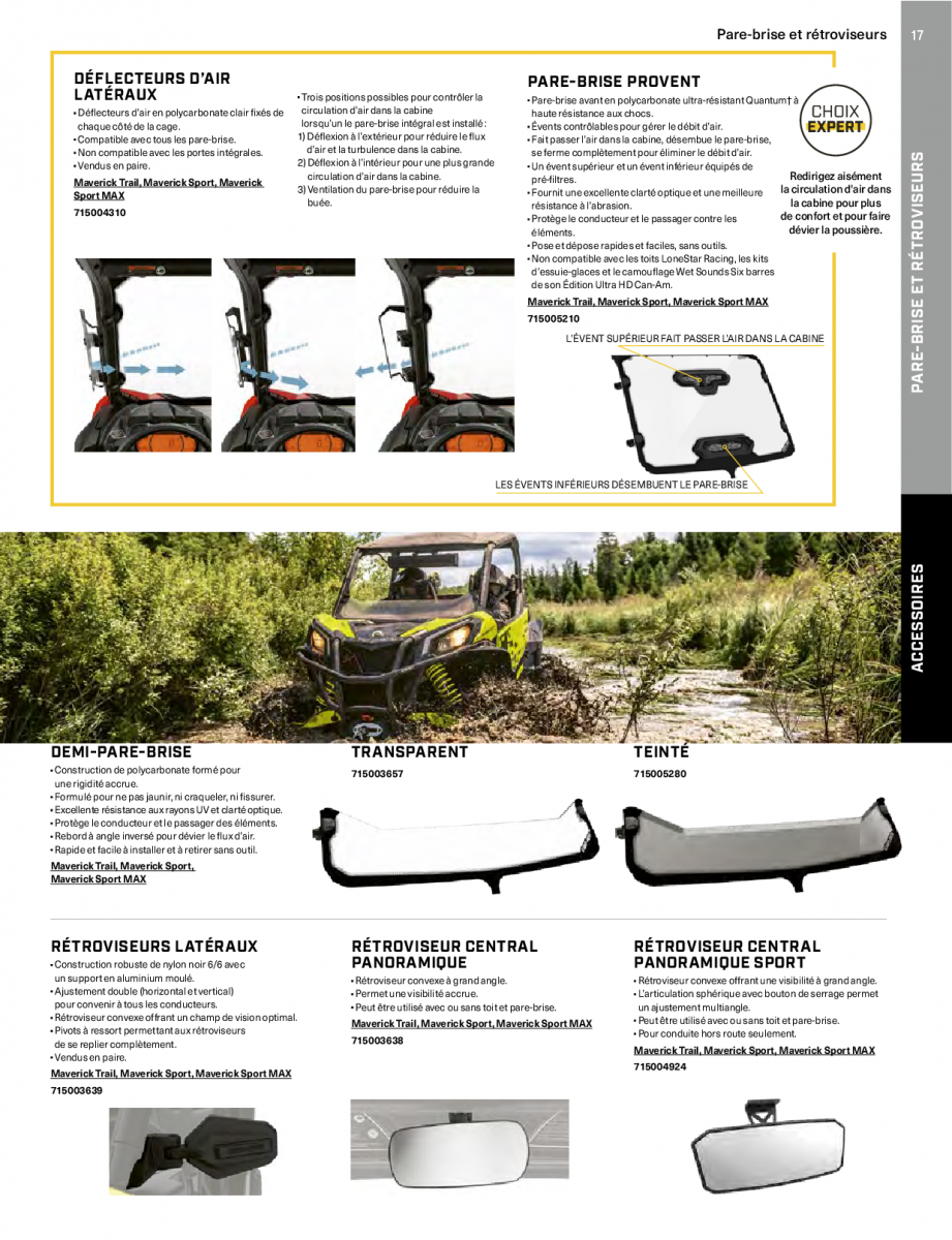 catalogue-can-am-2021-accessoires-vêtements-motricity_Maverick_19
