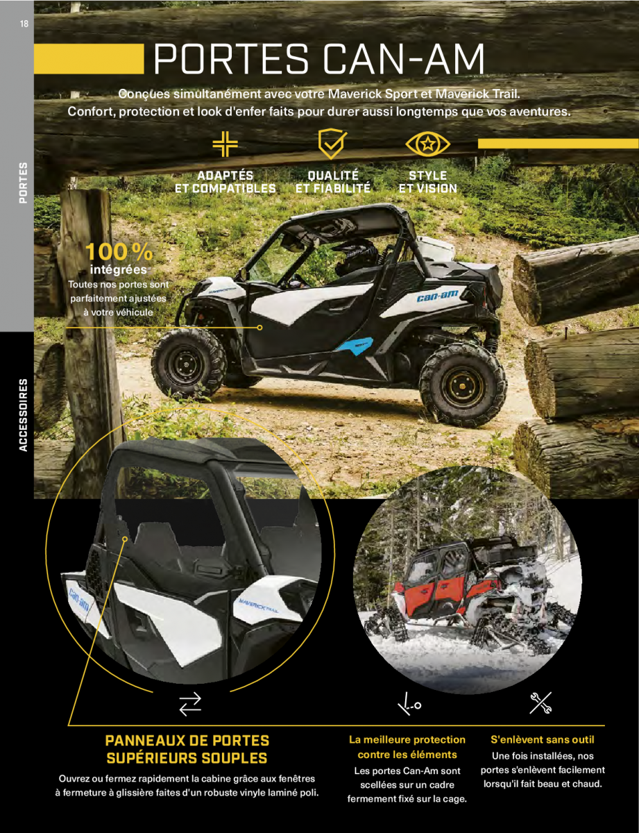 catalogue-can-am-2021-accessoires-vêtements-motricity_Maverick_20