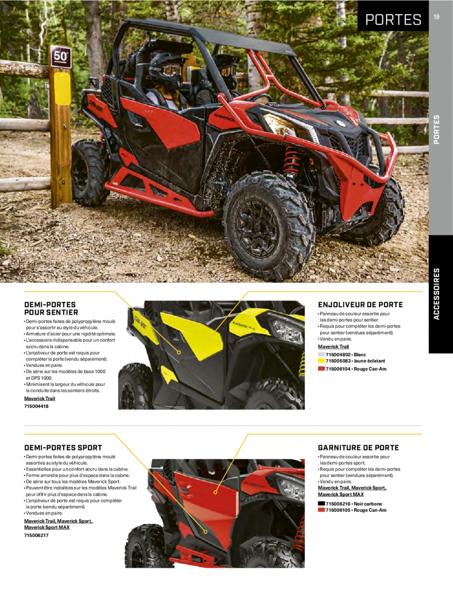 catalogue-can-am-2021-accessoires-vêtements-motricity_Maverick_21