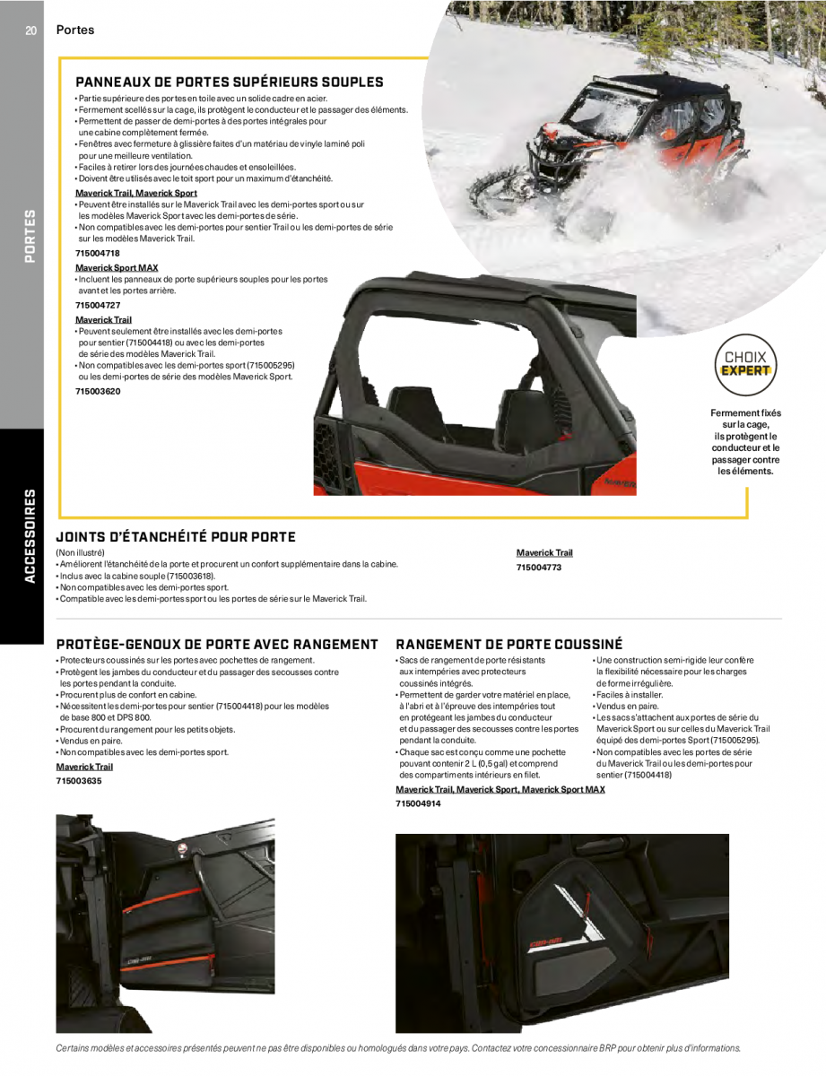 catalogue-can-am-2021-accessoires-vêtements-motricity_Maverick_22