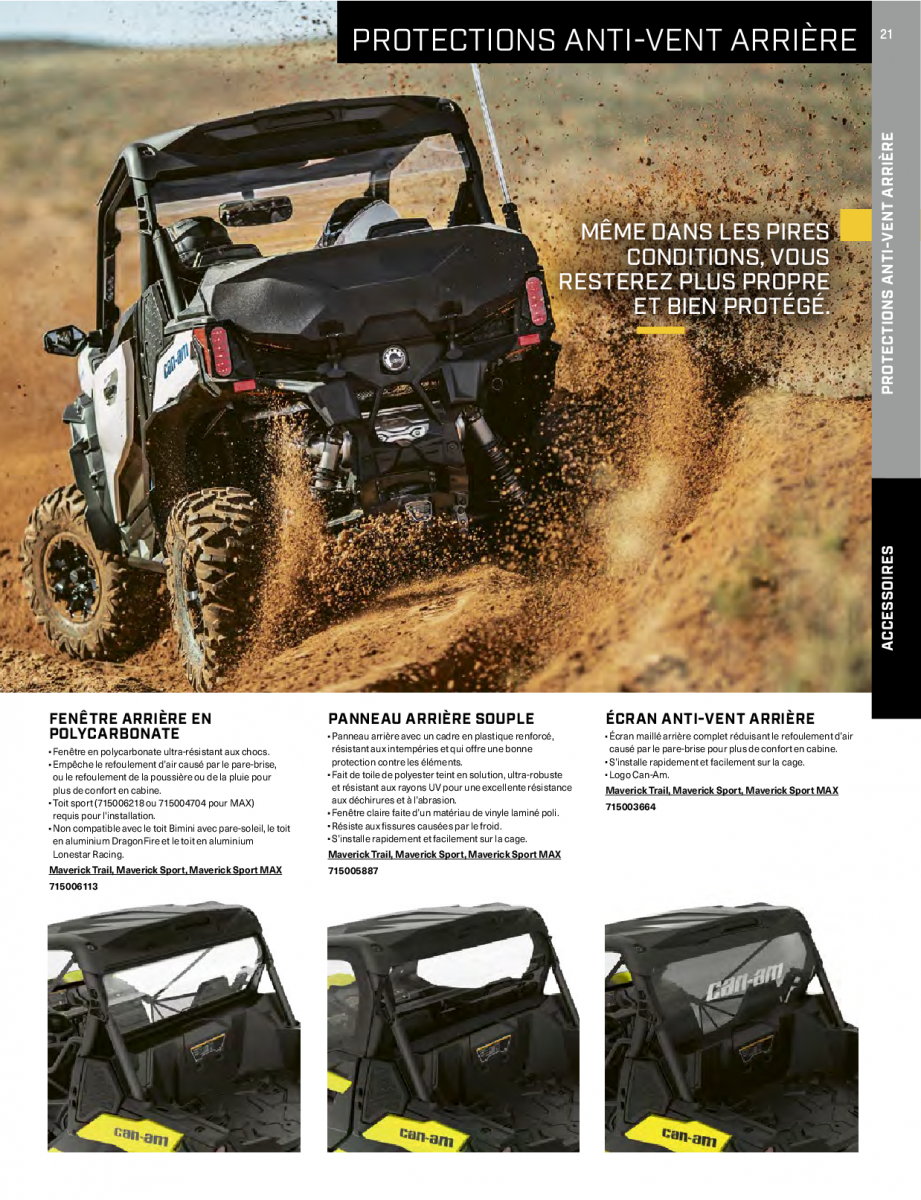 catalogue-can-am-2021-accessoires-vêtements-motricity_Maverick_23