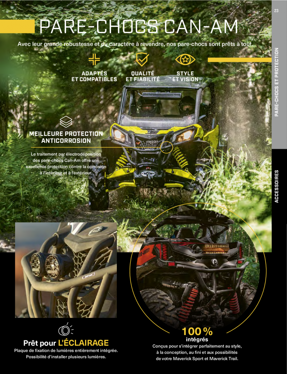 catalogue-can-am-2021-accessoires-vêtements-motricity_Maverick_25