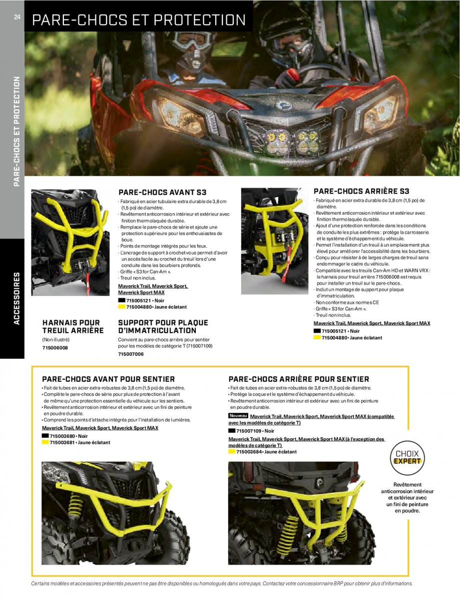 catalogue-can-am-2021-accessoires-vêtements-motricity_Maverick_26