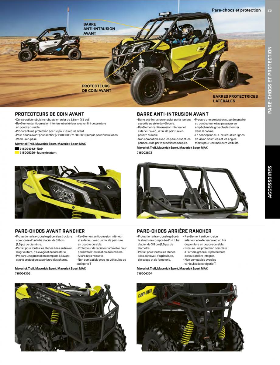 catalogue-can-am-2021-accessoires-vêtements-motricity_Maverick_27