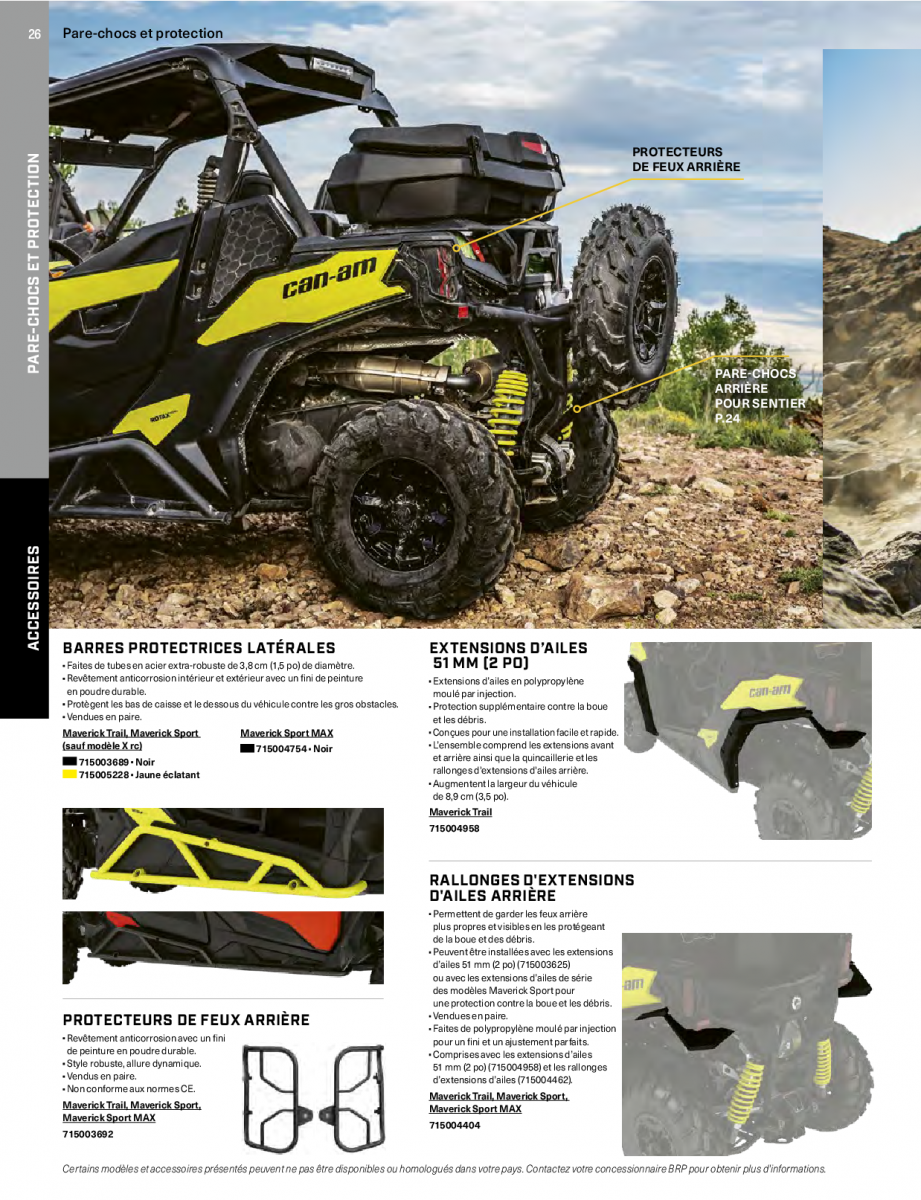catalogue-can-am-2021-accessoires-vêtements-motricity_Maverick_28