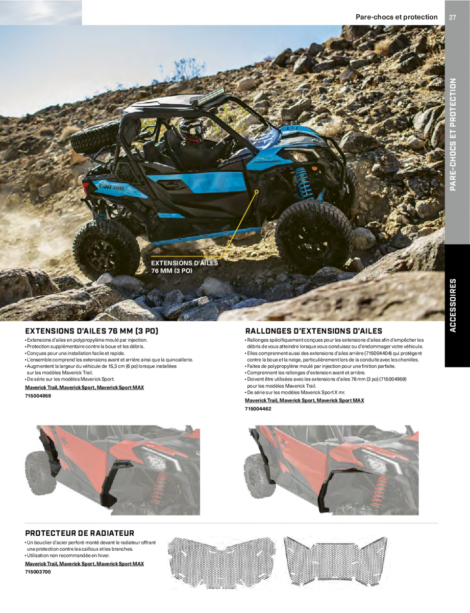 catalogue-can-am-2021-accessoires-vêtements-motricity_Maverick_29