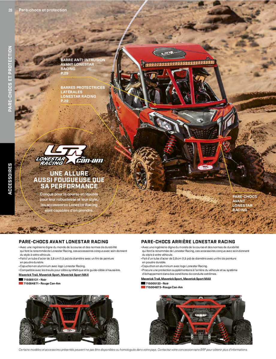 catalogue-can-am-2021-accessoires-vêtements-motricity_Maverick_30