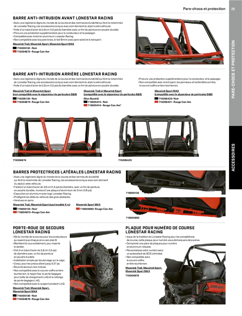 catalogue-can-am-2021-accessoires-vêtements-motricity_Maverick_31