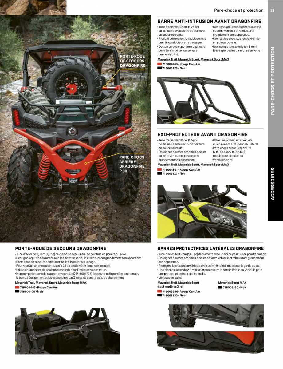 catalogue-can-am-2021-accessoires-vêtements-motricity_Maverick_33