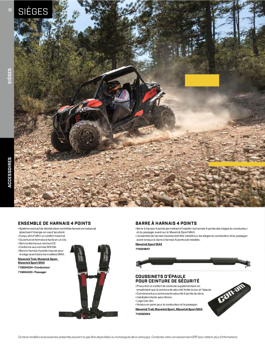 catalogue-can-am-2021-accessoires-vêtements-motricity_Maverick_34