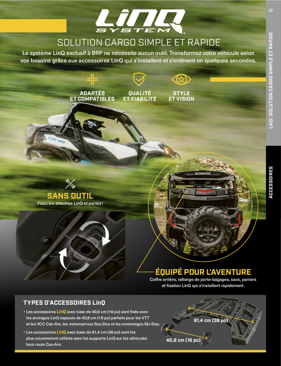 catalogue-can-am-2021-accessoires-vêtements-motricity_Maverick_35