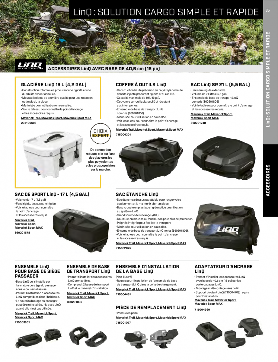 catalogue-can-am-2021-accessoires-vêtements-motricity_Maverick_37
