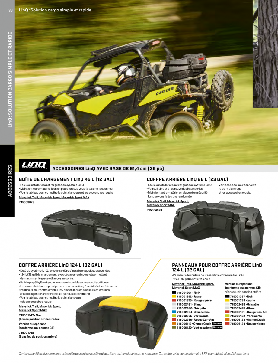 catalogue-can-am-2021-accessoires-vêtements-motricity_Maverick_38